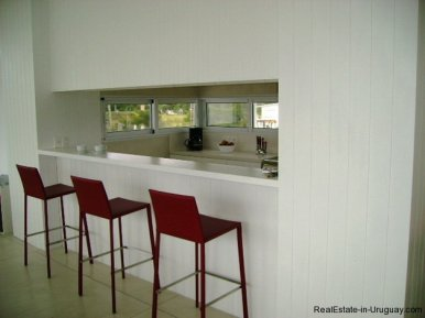 4973-Modern-Bright-Home-in-Punta-Piedras-2275