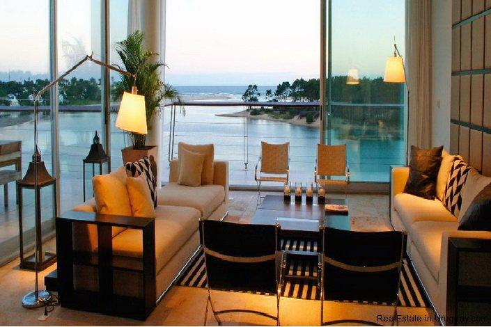 4946-Sea-View-Modern-Apartment-on-Playa-Brava-2283
