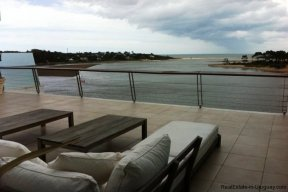 4946-Sea-View-Modern-Apartment-on-Playa-Brava-2287