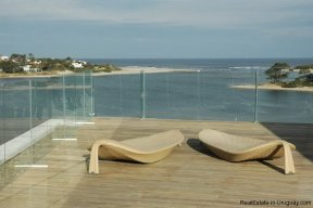 4946-Sea-View-Modern-Apartment-on-Playa-Brava-2288