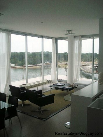 4996-Apartment-for-Rent-with-incredible-Sea-Views-2294