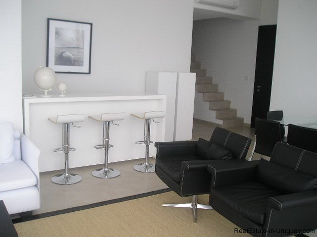 4996-Apartment-for-Rent-with-incredible-Sea-Views-2303