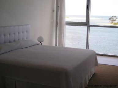 4996-Apartment-for-Rent-with-incredible-Sea-Views-2304
