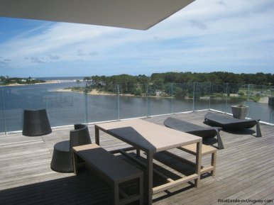 5060-Penthouse-with-Best-Views-in-La-Barra-2408