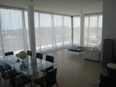 5060-Penthouse-with-Best-Views-in-La-Barra-2409