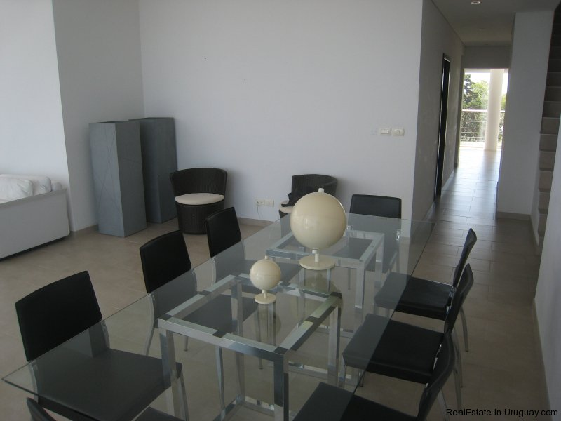 5060-Penthouse-with-Best-Views-in-La-Barra-2413