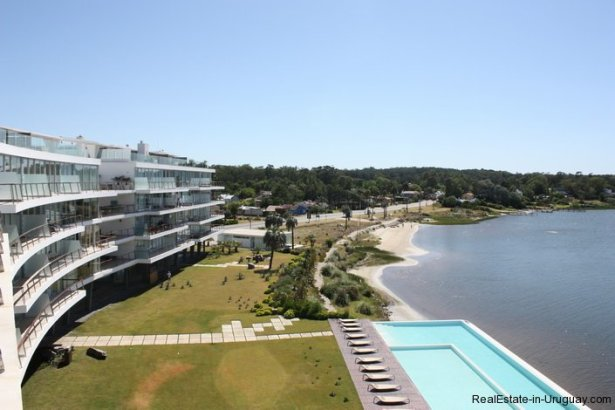 5060-Penthouse-with-Best-Views-in-La-Barra-2422