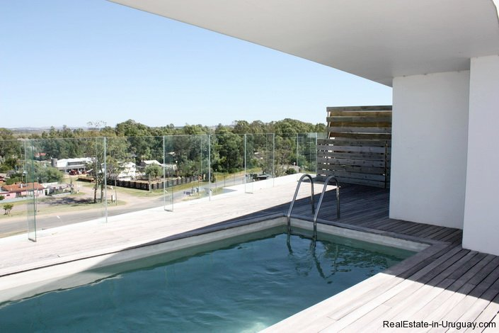 5060-Penthouse-with-Best-Views-in-La-Barra-2423