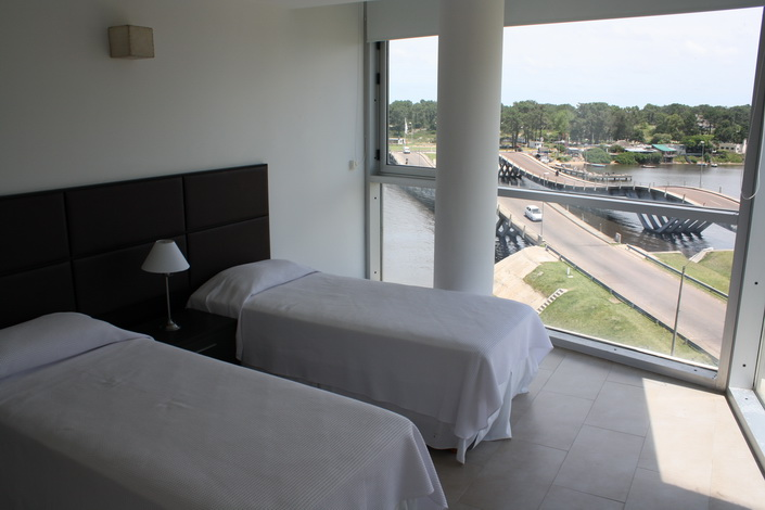 5060-Penthouse-with-Best-Views-in-La-Barra-2424