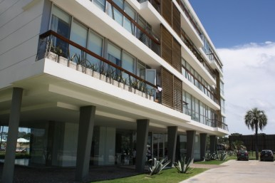 5060-Penthouse-with-Best-Views-in-La-Barra-2426