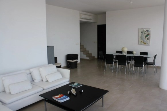 5060-Penthouse-with-Best-Views-in-La-Barra-2429