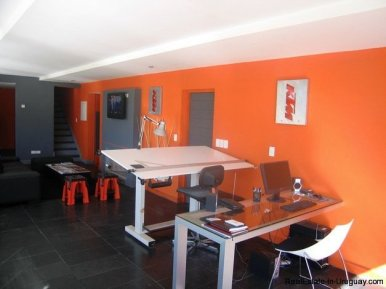 5099-Modern-Home-Near-Shopping-and-other-Amenities-2459