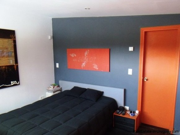 5099-Modern-Home-Near-Shopping-and-other-Amenities-2461