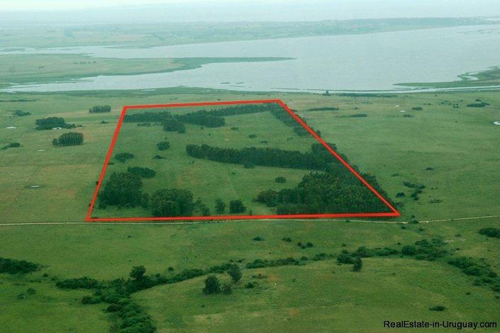 3990-Magnificent-Land-with-Lagoon-Views-close-to-Jose-Ignacio-2474