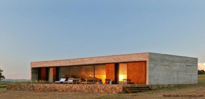4463-Modern-Apartment-with-Stunning-Views-on-Playa-Brava-940