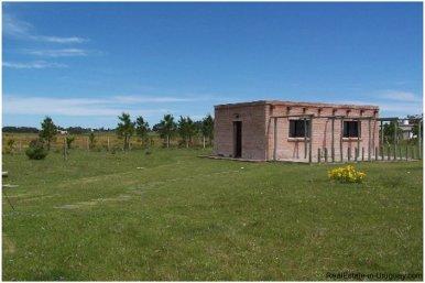 4948-Harmony-Ranch-close-to-Jose-Ignacio-2539