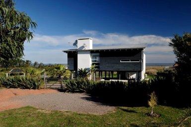 4984-A-Dream-by-the-Sea-in-Portezuelo-2620