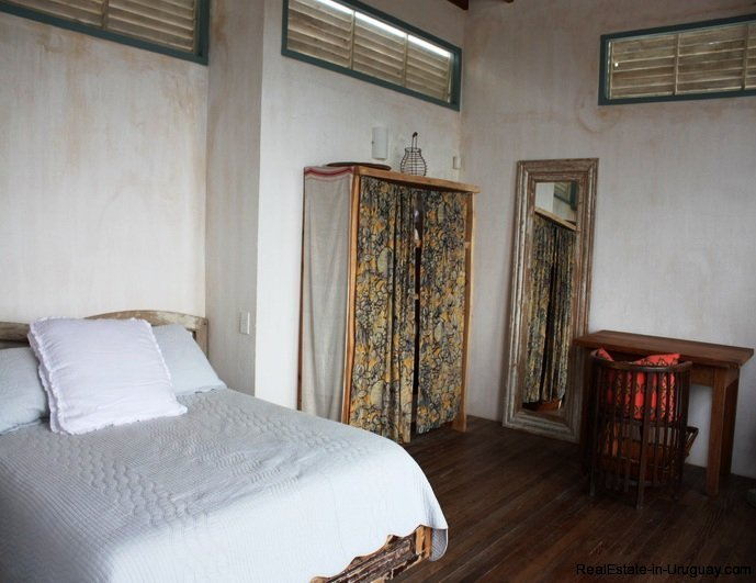 5029-Fabulous-Home-with-Great-Views-and-close-to-Beach-in-Manantiales-2570