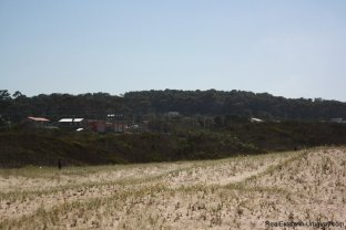 5052-The-Sea-at-your-Feet--Lots-for-Sale-in-La-Juanita-2575