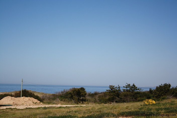 5052-The-Sea-at-your-Feet--Lots-for-Sale-in-La-Juanita-2576