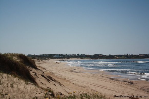 5052-The-Sea-at-your-Feet--Lots-for-Sale-in-La-Juanita-2583