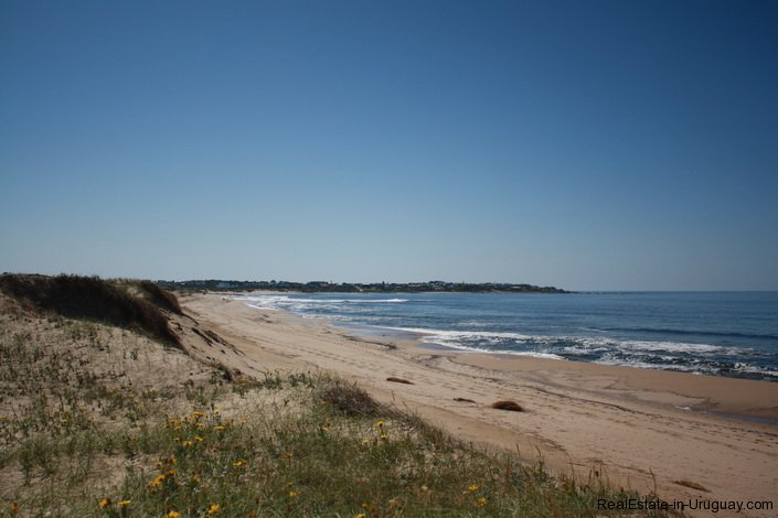 5052-The-Sea-at-your-Feet--Lots-for-Sale-in-La-Juanita-2585