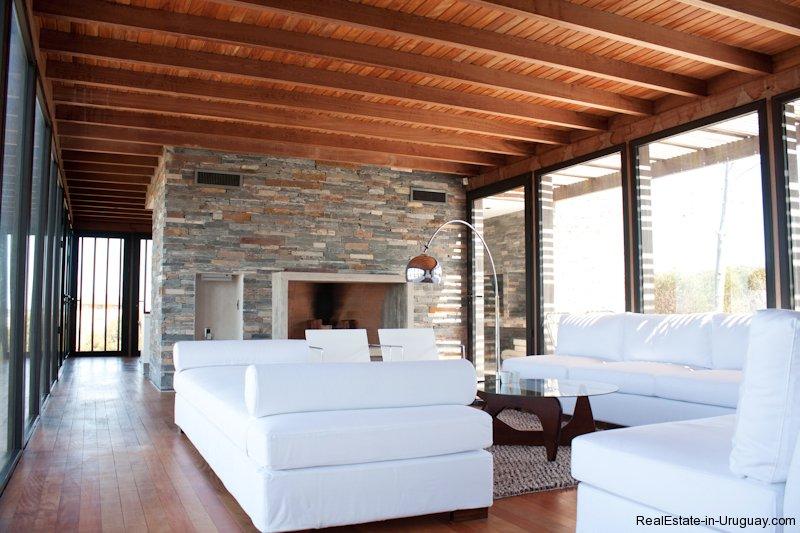 5120-Amazing-Designer-Home-with-Sea-and-Lagoon-Views-near-Jose-Ignacio-2725