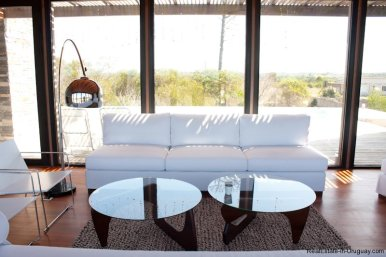 5120-Amazing-Designer-Home-with-Sea-and-Lagoon-Views-near-Jose-Ignacio-2727