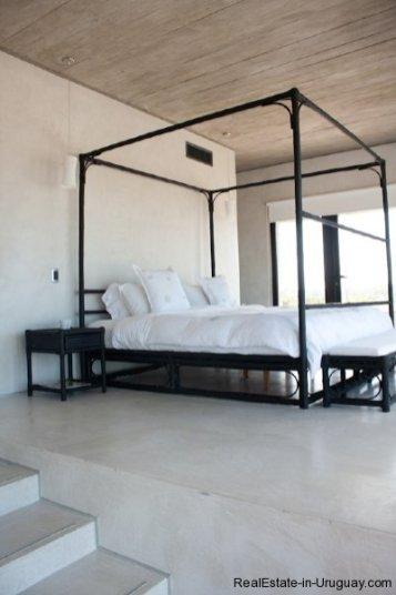 5120-Amazing-Designer-Home-with-Sea-and-Lagoon-Views-near-Jose-Ignacio-2731