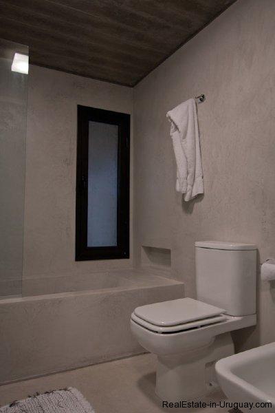 5120-Amazing-Designer-Home-with-Sea-and-Lagoon-Views-near-Jose-Ignacio-2736