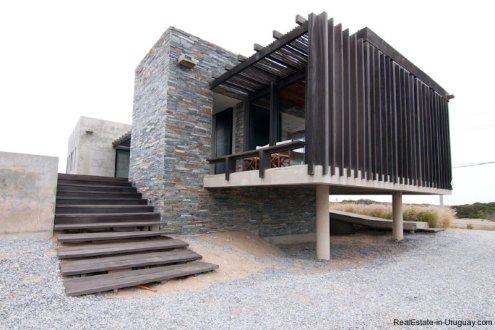 5120-Amazing-Designer-Home-with-Sea-and-Lagoon-Views-near-Jose-Ignacio-2737