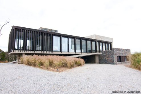 5120-Amazing-Designer-Home-with-Sea-and-Lagoon-Views-near-Jose-Ignacio-2739