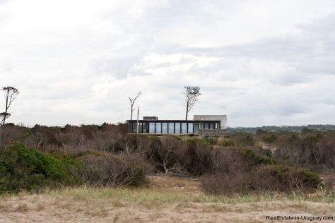 5120-Amazing-Designer-Home-with-Sea-and-Lagoon-Views-near-Jose-Ignacio-2741