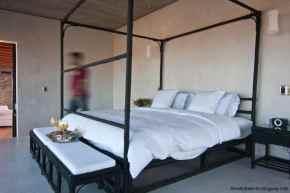5120-Amazing-Designer-Home-with-Sea-and-Lagoon-Views-near-Jose-Ignacio-2747