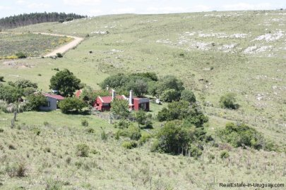 5125-Spectacular-Ranch-in-the-Countryside-2610