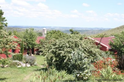 5125-Spectacular-Ranch-in-the-Countryside-2611