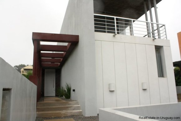 5126-Bright-and-Modern-Beach-Home-by-Architect-Martin-Gomez-2636
