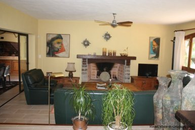 5149-Great-Home-for-All-Year-Round-Living-in-Woodland-Area-Pinares-2666