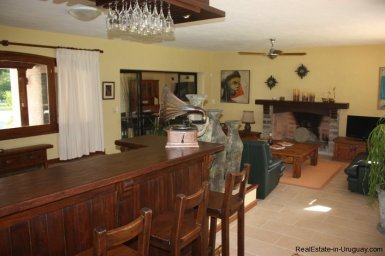 5149-Great-Home-for-All-Year-Round-Living-in-Woodland-Area-Pinares-2667