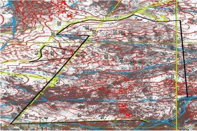 5160-Topograph-of-Small-Mountain-Farm-in-the-Aigua-Area