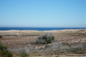 4232-Last-Available-Development-Land-with-Unbeatable-Sea-View-2974