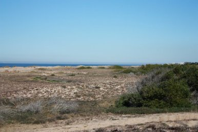 4232-Last-Available-Development-Land-with-Unbeatable-Sea-View-2980