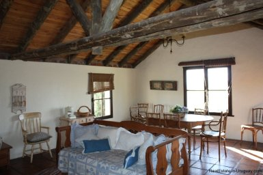 4264-Pretty-Traditional-Style-Ranch-near-Jose-Ignacio-3106