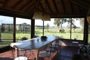 4264-Pretty-Traditional-Style-Ranch-near-Jose-Ignacio-3107