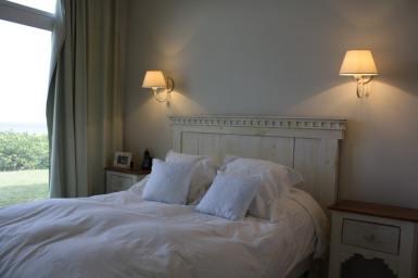 4457 Home in Private Club Laguna Blanca Master Bedroom