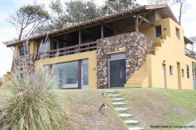 4457-Home-in-Private-Club-Laguna-Blanca-with-Views-to-Bikini-Beach-3025