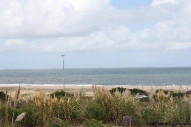 4457-Home-in-Private-Club-Laguna-Blanca-with-Views-to-Bikini-Beach-3027
