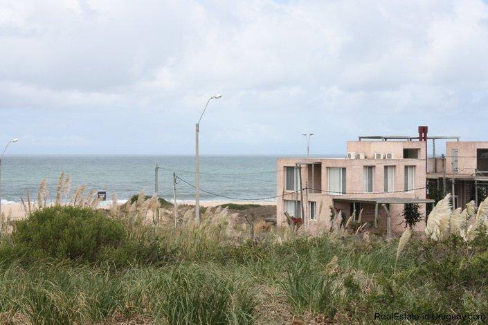 4457-Home-in-Private-Club-Laguna-Blanca-with-Views-to-Bikini-Beach-3032