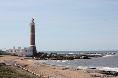 4519-On-the-Beachfront-by-the-Lighthouse-3186