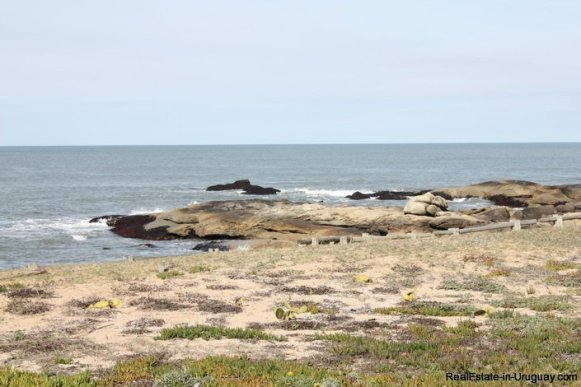 4519-On-the-Beachfront-by-the-Lighthouse-3193